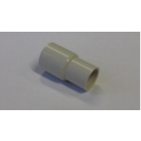 Plain Reducer 25mm TO 20MM