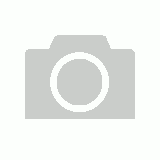 Insulation Tape White 10 Pack
